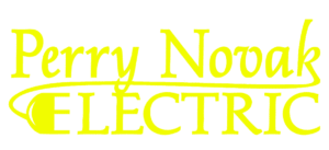 Perry Novak Electric